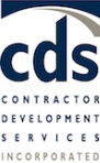 Contractor Development Services