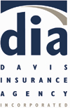 Davis Insurance Agency, Inc.